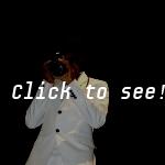 CHIC_NILE RODGERS_NovaJazzBluesNight_120715_(c)HELMUT_RIEDL_-4133