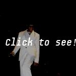 CHIC_NILE RODGERS_NovaJazzBluesNight_120715_(c)HELMUT_RIEDL_-4134