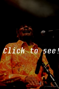 JIMMY CLIFF_LovelyDays_030715_(c)HELMUT_RIEDL_-2839