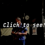 THREEO_NovaJazzBluesNight_120715_(c)HELMUT_RIEDL_-3702